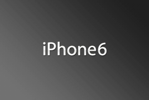 iPhone6 新機能