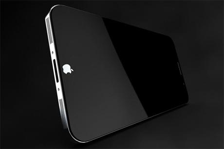 次期「iPhone 6」発売日は9月下旬!?発表イベントは9月半ばに開催か?