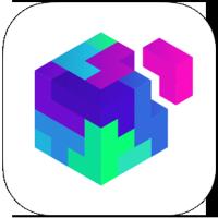 App Extension