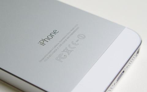 『iPhone 6』 4.7インチ5.5インチモデルにサファイアガラス搭載のハイエンドモデルが発売される?