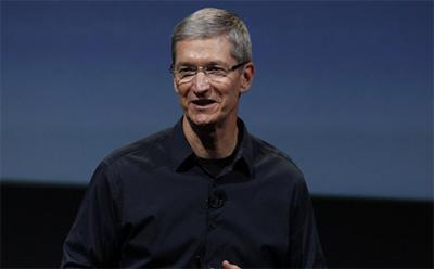 iPhone 6発表イベントは9月9日?