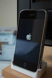 初代 iPhone