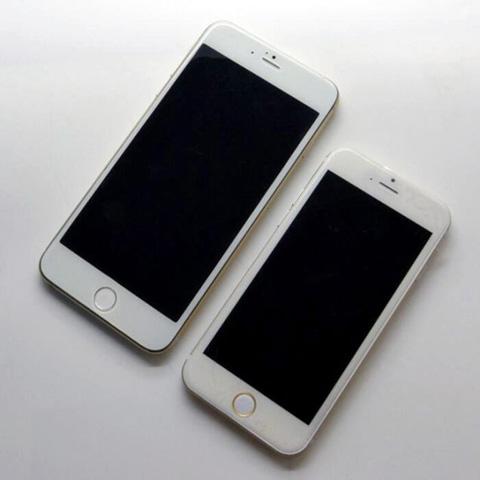 『iPhone6』発売日は,やはり9月19日(金曜日)が濃厚