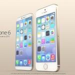 iPhone 6 予想画像まとめ