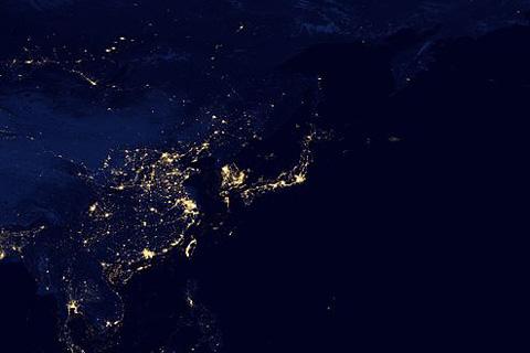 iPhone6 / 6Plus、日本、中国、韓国で売り上げ急上昇