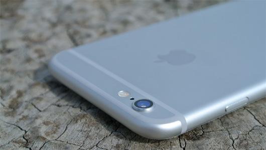 【噂】iPhone 6sは、デュアルレンズカメラ、Force Touch(フォースタッチ)を搭載か?