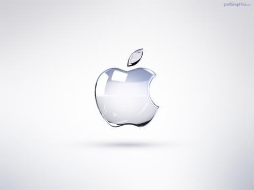 Apple、アリゾナ州のサファイア工場は、20億ドルをかけデータセンターへ