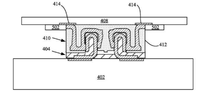 Apple、防水技術を特許出願。将来的にiPhoneには防水機能が搭載される?