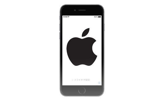 Apple、第2四半期の業績を発表。売上580億ドル、純利益136億ドルで第2四半期の過去最高を記録