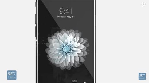 超薄型「iPhone Air」の洗練されたコンセプト動画が公開される