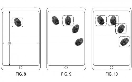 Apple、ホームボタンのないiPhoneを開発することを計画中か?