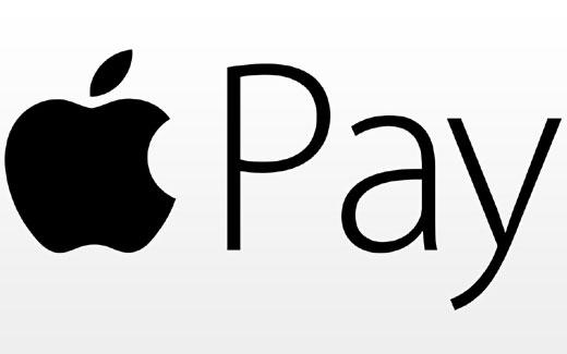 米国、iPhone6ユーザーの42%が「Apple Pay」を使用していることが判明