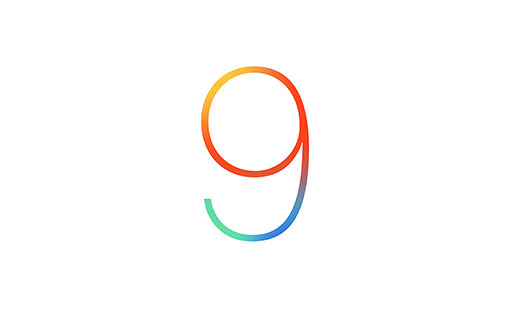 Apple、「iOS9 Public Beta 3」をリリース