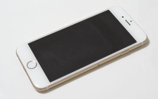 Apple、iPhoneによりスマートフォン市場の営業利益92%を占める結果に
