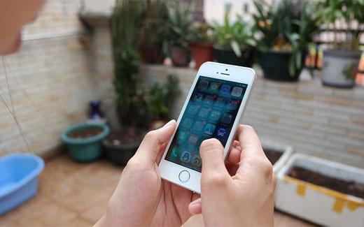 iPhone6c、設計はiPhone5cと類似!?ケースの流用も可能?