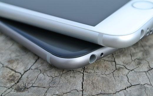iPhone6 / 6 Plus SIMフリー版、未だ販売中止状態