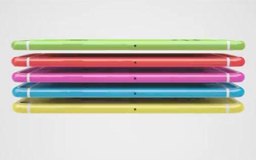 Apple、2015年にiPhone6c(4インチモデル)をリリースする計画は白紙か?アナリストが伝える