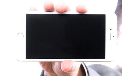【噂】iPhone6sとiPhone7の両方が2015年発売される?