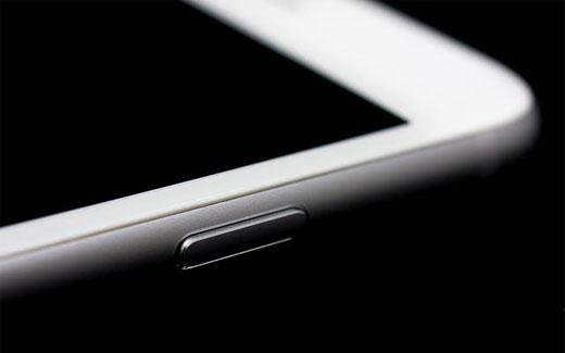 【噂】iPhone6s、7000シリーズアルミニウムを採用か? アナリストによるレポートで判明