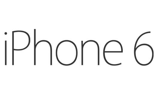 Apple、iPhone6 / 6Plusを再び根上げ
