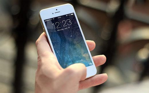 Apple、Force Touch搭載のiPhone6s / 6s Plusを近く製造開始か?