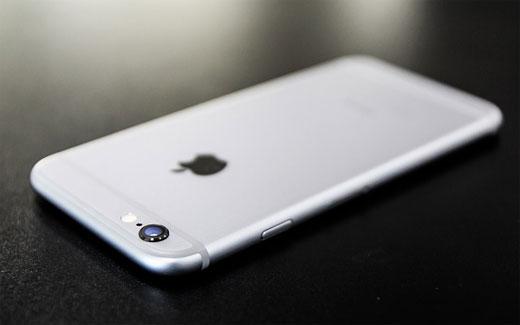 【噂】iPhone6sには、Apple Watch Sportに採用された「7000シリーズアルミニウム」が採用される?