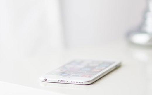 Apple、iPhone6は未だ供給不足。Canaccord社、Appleの目標株価を135ドルに引き上げ。
