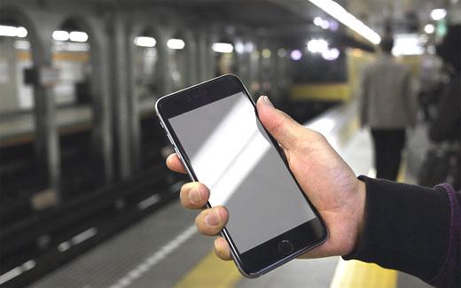 Force Touch(感圧タッチ)技術が搭載されるのは、iPhone6sPlusだけになる?