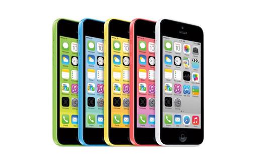 開発者ログに、iPhone6cに関する形跡なし。今年リリースは見送られる