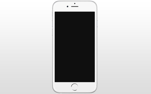 【噂】iPhone6s、2GBのRAM、A9チップ搭載で6月に量産開始か!?