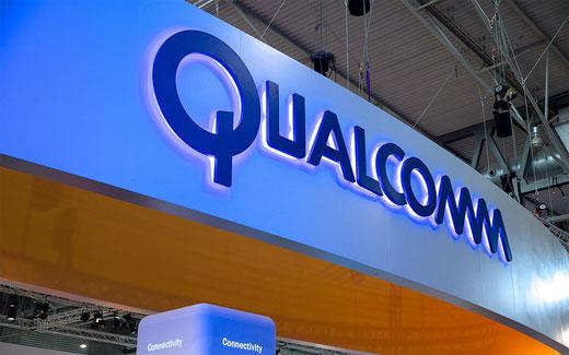 Qualcomm、iPhone6sのモデムチップを独占供給か?