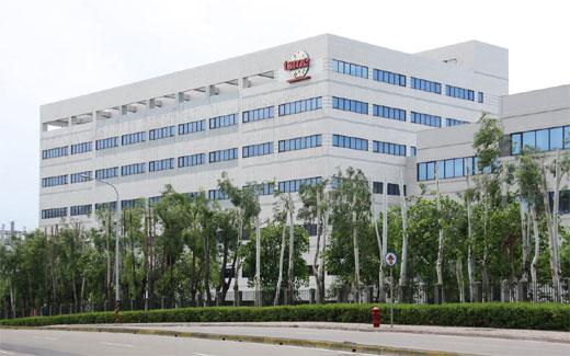 TSMC、iPhone7に搭載予定の10nmプロセッサの生産テストを6月から開始か?
