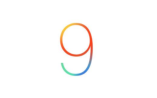 Apple、バグ修正を含むアップデートしたiOS9.0.2をリリース