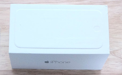 03afe657c0 iPhone6sの価格が判明! iPhone6と同価格か!? – iPhone予約購入ガイド ...