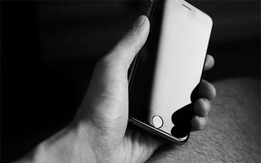 iPhone6sには、A9チップと1200万画素カメラ、3D Touch機能が搭載することが判明。