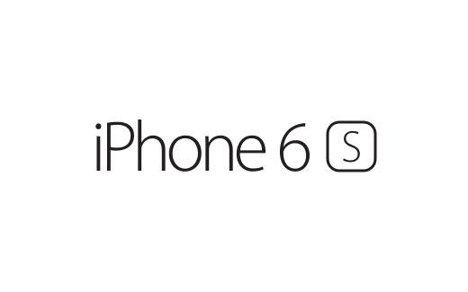 Apple、iPhone 6s/6s Plusを最初の3日間で過去最高となる1300万台以上を販売