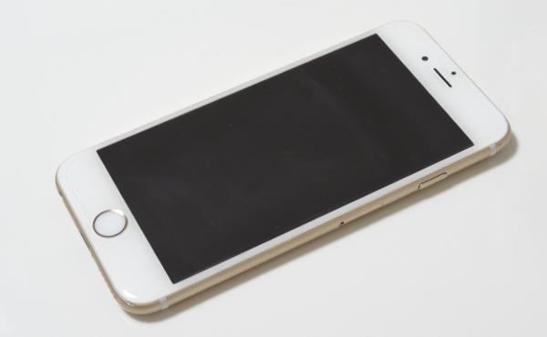 iPhone、米国でのスマートフォン市場占有率拡大