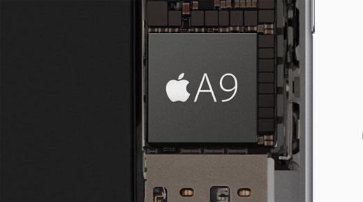 新たなチップテストの結果は、Appleの主張を裏付ける内容に
