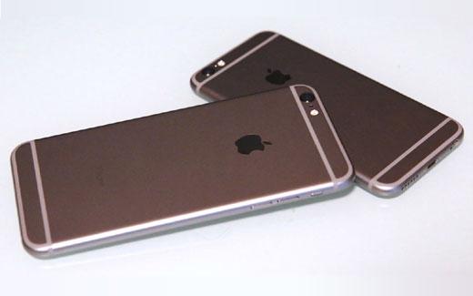 Apple、来年早期に4インチiPhoneをリリースか?iPhone7は第3四半期中にリリース?アナリスト予想