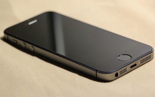 iPhone6cはiPhone5sに似ている!? 最新A9チップを搭載か