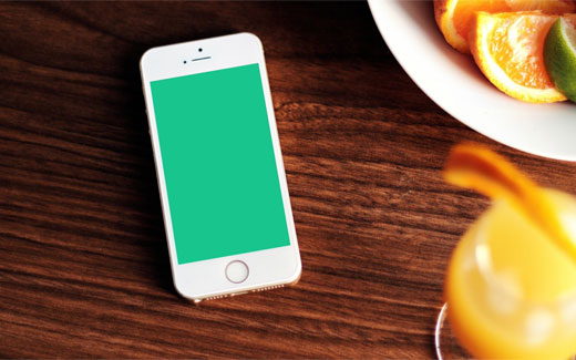 Apple、やはり2018年リリース予定のiPhone8に有機ELディスプレイ採用か?