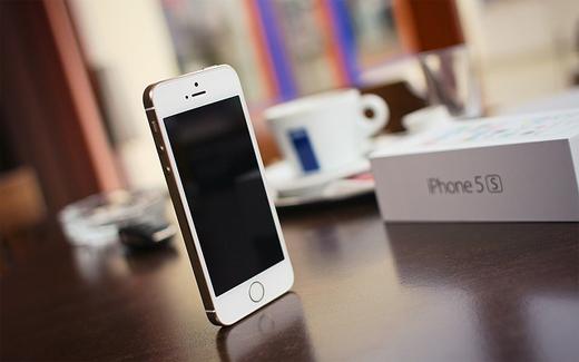 Appleの新4インチモデルiPhoneの名称は「iPhone 5se」