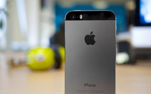 新型4インチiPhone『iPhone SE』の発表イベントは、3月21日の週に開催か?