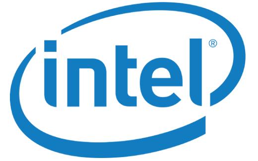Intel、iPhone7に搭載されるLTEモデムチップシェアの30~40%を供給予定か?