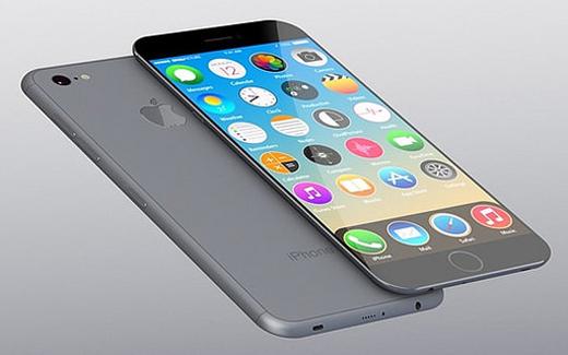有機ELディスプレイを搭載した5.8インチiPhoneのリリースは2017年か2018年?
