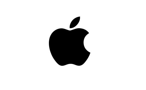 Apple、2016年第2四半期決算で、2003年以来最も低い前年比収益を報告