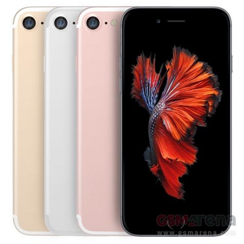 iPhone7カラーCADイメージ図2