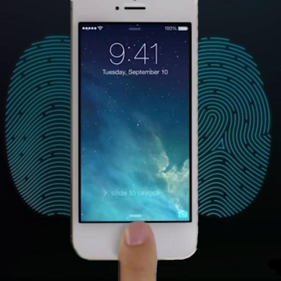 iPhone7デュアルカメラ搭載中止?ホームボタンもタッチ式へ
