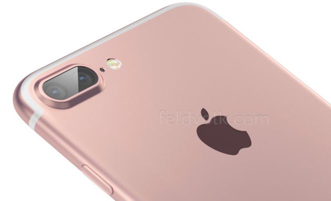 iPhone7は2016年9月に発売開始か?製造工場でも異例の早期社員募集が始まる