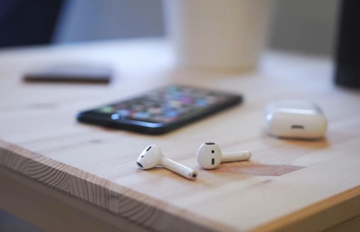 Apple、開発者向けに「iOS 10.3 Beta 3」をリリース